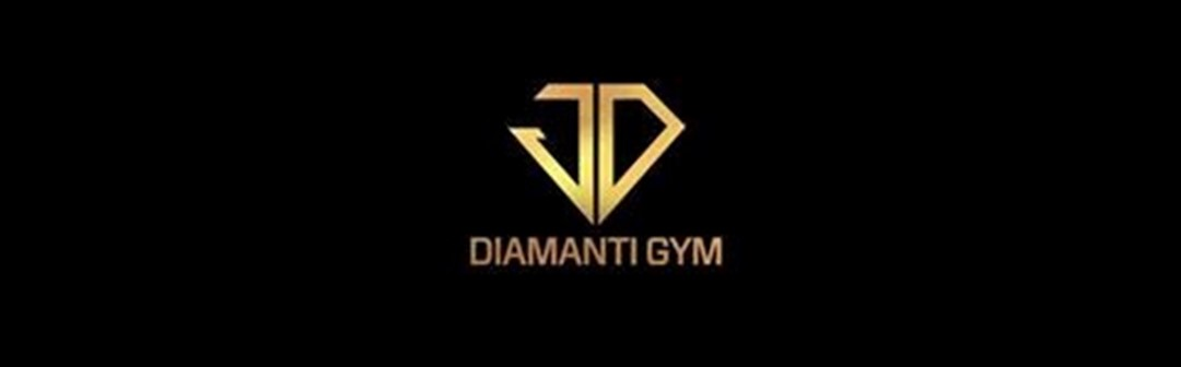 DiamantiGym
